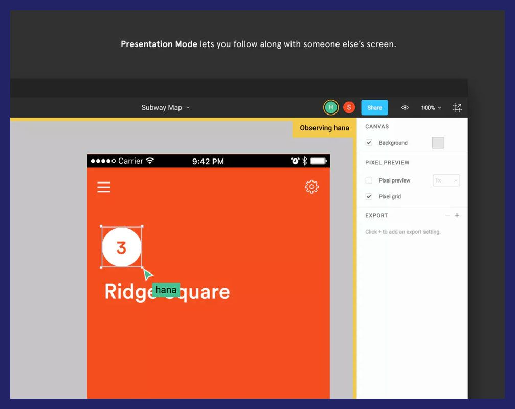 6 Months Designing With Figma